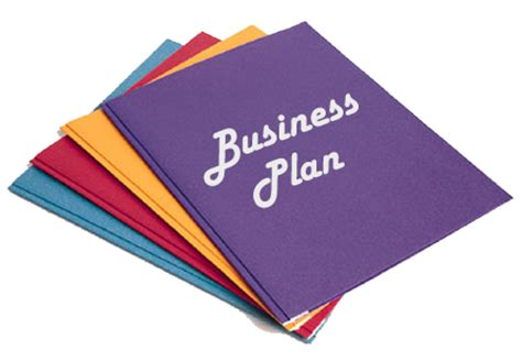 Free business plan format